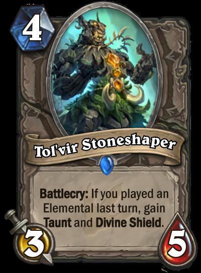 tolvir-stoneshaper