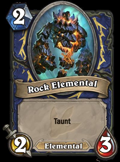 rock-elemental