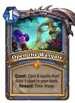 open-the-waygate