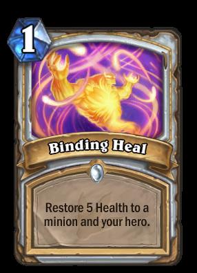 binding-heal