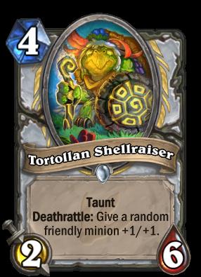 tortollan-shellraiser