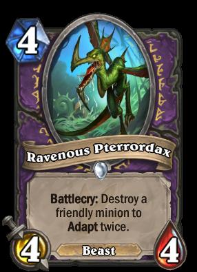 ravenous-pterrordax