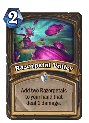 razorpetal-volley