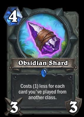 obsidian-shard