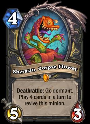 sherazin-corpse-flower
