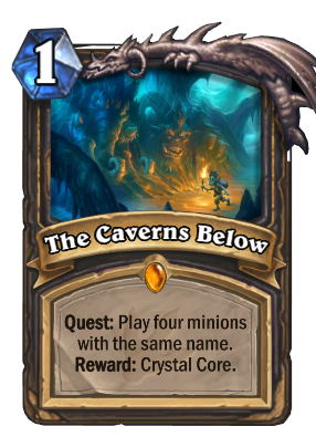 the-caverns-below