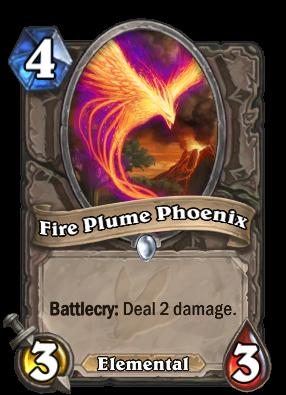 fire-plume-phoenix