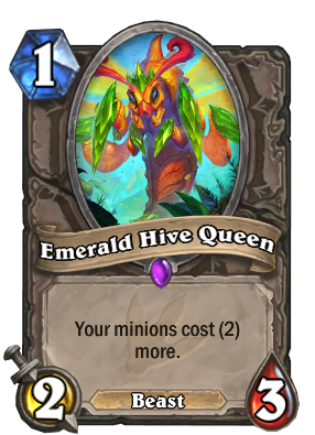 emerald-hive-queen