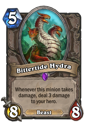 bittertide-hydra