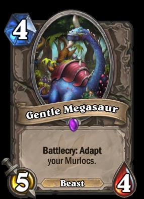 gentle-megasaur