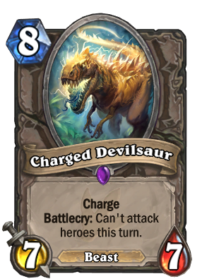 charged-devilsaur