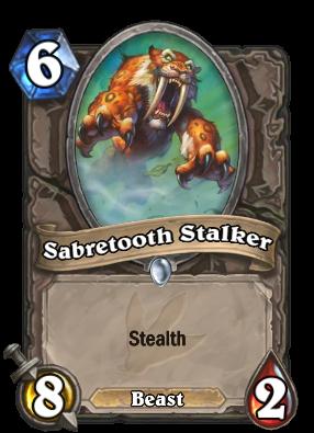sabretooth-stalker