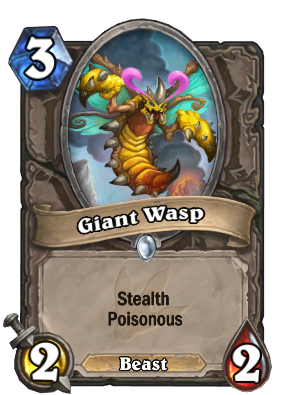 giant-wasp