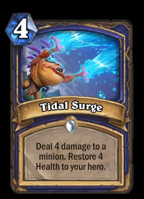 tidal-surge