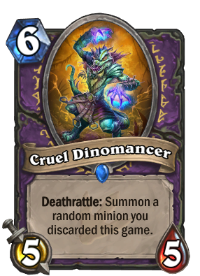 cruel-dinomancer