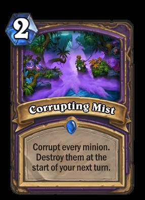 corrupting-mist