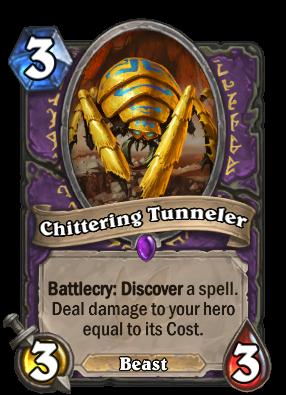 chittering-tunneler