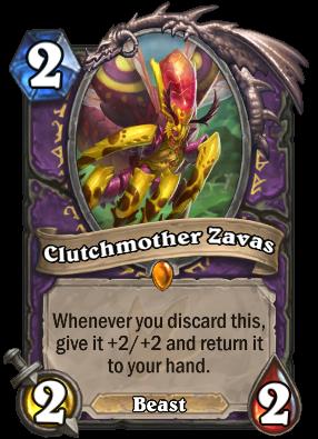 clutchmother-zavas