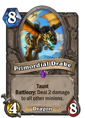 primordial-drake