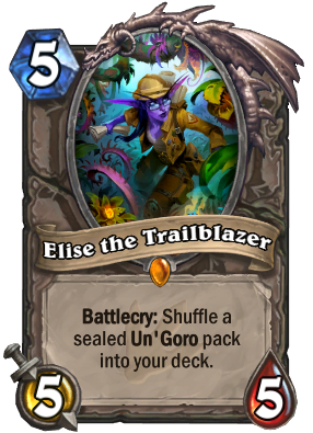 elise-the-trailblazer