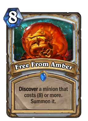 free-from-amber