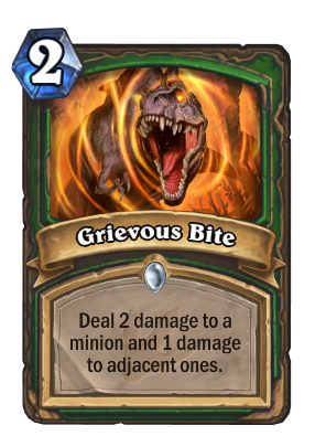 grievous-bite