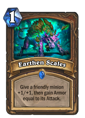 earthen-scales