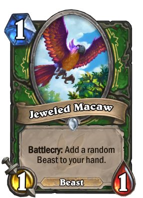jeweled-macaw