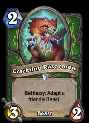 crackling-razormaw