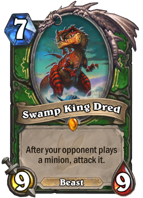 swamp-king-dred