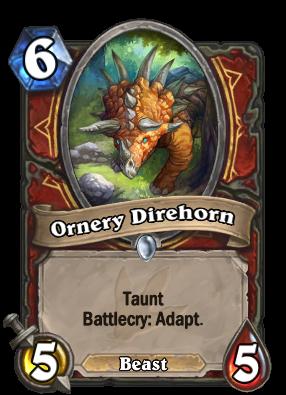 ornery-direhorn