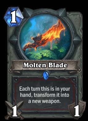 molten-blade