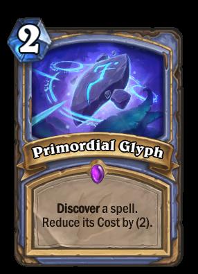 primordial-glyph