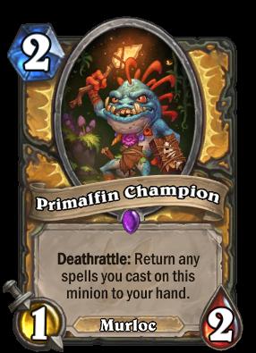 primalfin-champion
