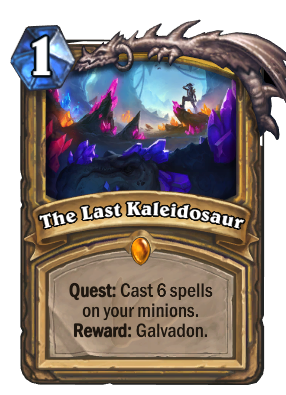 the-last-kaleidosaur