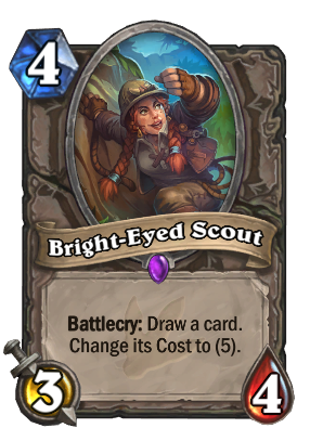 bright-eyed-scout