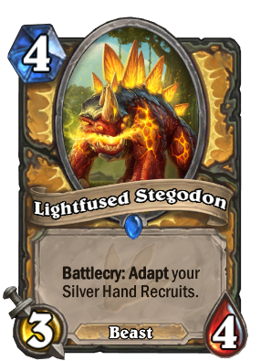 lightfused-stegodon