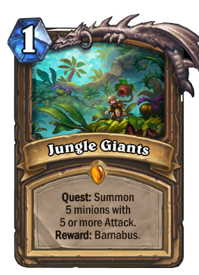 jungle-giants