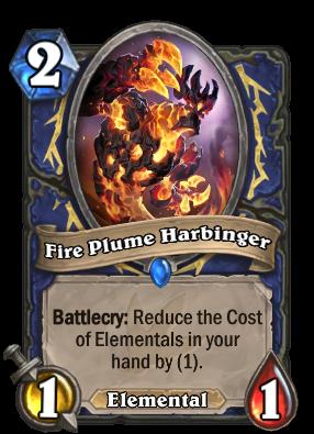 fire-plume-harbinger