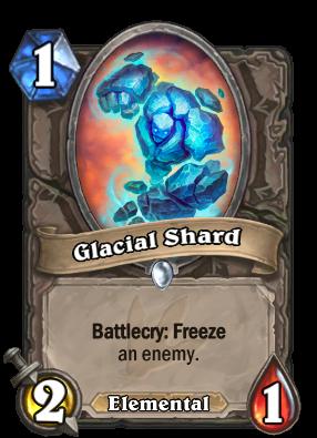 glacial-shard
