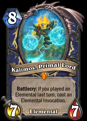 kalimos-primal-lord