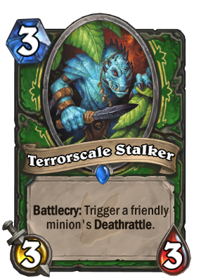 terrorscale-stalker