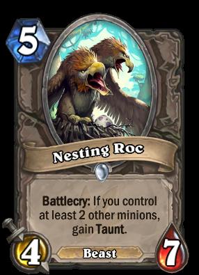 nesting-roc