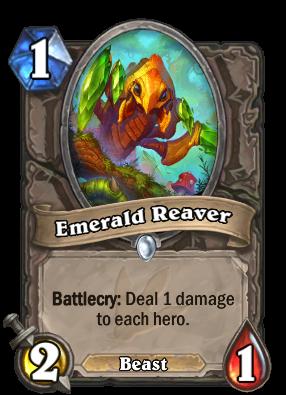 emerald-reaver