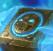 Sounder's avatar