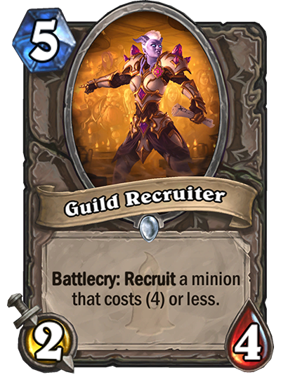 guild-recruiter