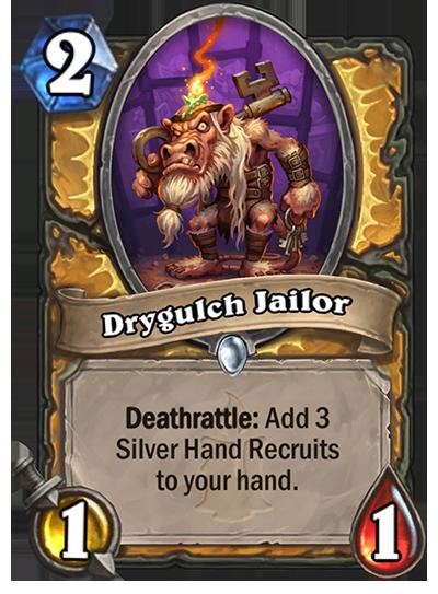 drygulch-jailor