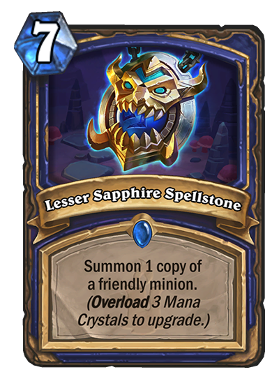 lesser-sapphire-spellstone