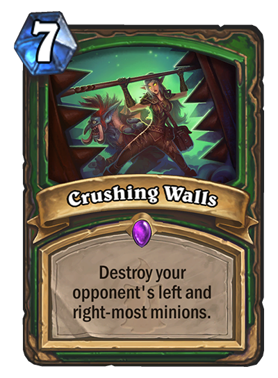 crushing-walls