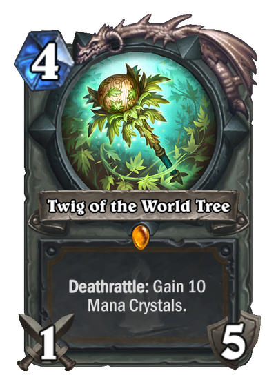 twig-of-the-world-tree